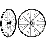 NS Bikes Enigma Roll Wheelset