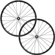 Fulcrum Rapid Red 3 C24 Gravel Wheelset