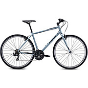 Fuji Absolute 2.1 Urban Bike 2021