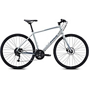 Fuji Absolute 1.7 Urban Bike 2021