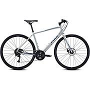Fuji Absolute 1.7 Urban Bike 2021