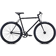 Fuji Declaration Urban Bike 2021