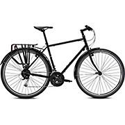 Fuji Touring LTD Bike 2021