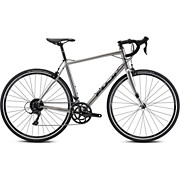Fuji Sportif 2.1 Road Bike 2021