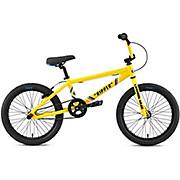 SE Bikes Ripper 2021