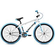 SE Bikes Blocks Flyer 26 2021