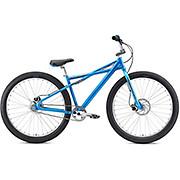 SE Bikes Monster Quad 29+ 2021