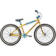 SE Bikes OM Flyer 26 2021