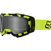 Fox Racing Airspace Stray MTB Goggles AW20