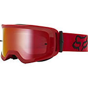 Fox Racing Main Stray Spark MTB Goggles Mirror AW20