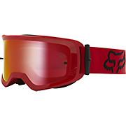 Fox Racing Main Stray Spark MTB Goggles Mirror AW20