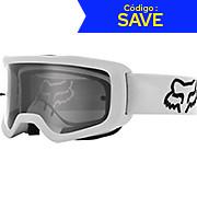 Fox Racing Main Stray MTB Goggles