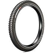Kenda Pinner Folding Mountain Bike Tyre
