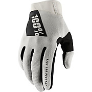 100 Ridefit Gloves AW20
