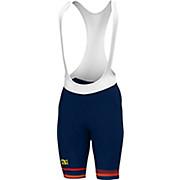 Alé Mens Prime Striped Ltd Edt Bib Shorts 2020