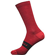 Castelli Wool 18 Sock Ltd Ed AW20
