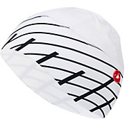 Castelli Womens Ventata Pro Thermal Skully AW20