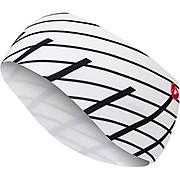 Castelli Womens Ventata Pro Thermal Headband AW20