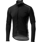 Castelli Perfetto RoS Convertible Jacket Ltd Ed AW20