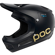 POC Coron Air SPIN Full Face Helmet Fabio 2021