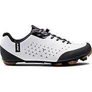 Northwave Rockster MTB Shoes