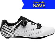 Northwave Core Plus 2 Road Shoes