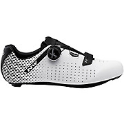 Northwave Core Plus 2 Road Shoes 2020