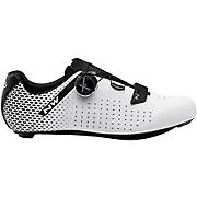 Northwave Core Plus 2 Road Shoes 2020