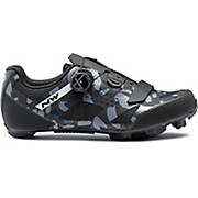Northwave Razer MTB Shoes 2020