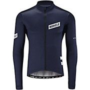 Morvelo Thermoactive Stealth LS Jersey