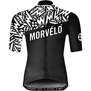 Morvelo Unity Standard Jersey