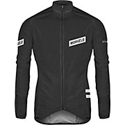 Morvelo Stealth Aegis Wind Jacket