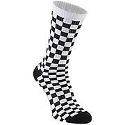 Morvelo Three Season Socks