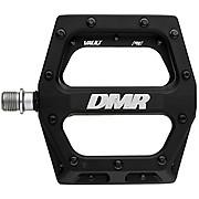 DMR Vault Mg Pedal