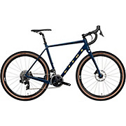 Vitus Substance CRS-2 eTap Adventure Road Bike 2021