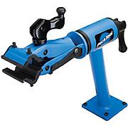 Park Tool Home Mechanic Repair Stand PCS-12.2