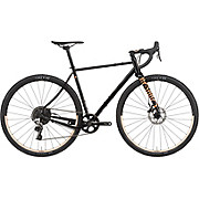 Rondo Ruut ST 1 Gravel Bike 2021
