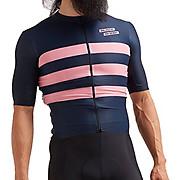 Black Sheep Cycling LTD Short Sleeve Aero Jersey AW20