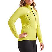 Black Sheep Cycling Womens Elements Micro Jacket