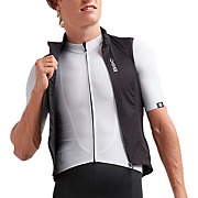 Black Sheep Cycling TEAM Vest AW20