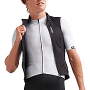 Black Sheep Cycling TEAM Vest AW20