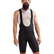 Black Sheep Cycling Elements Thermal Bib Shorts