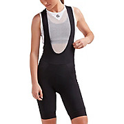 Black Sheep Cycling Womens Elements Thermal Bib Shorts