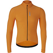 Black Sheep Cycling Elements Long Sleeve Thermal Jersey