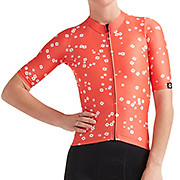 Black Sheep Cycling Womens Essentials TEAM Jersey AW20
