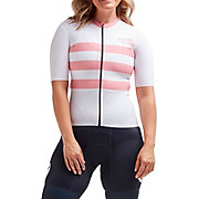 Black Sheep Cycling Womens LTD Short Sleeve Jersey