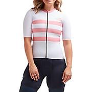 Black Sheep Cycling Womens LTD Short Sleeve Jersey AW20