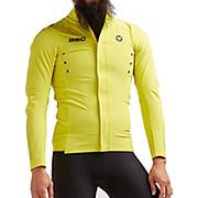 Black Sheep Cycling Elements Micro Jacket