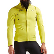 Black Sheep Cycling Elements Micro Jacket