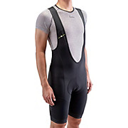 Isadore Alternative Thermal Bib Shorts AW20